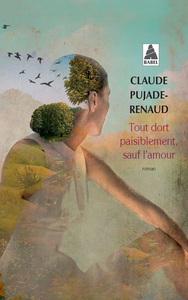 TOUT DORT PAISIBLEMENT, SAUF L'AMOUR (BABEL)