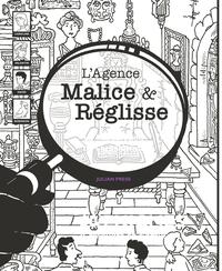 LA MALEDICTION DE L'ARBALETRIER - 60 ENIGMES A RESOUDRE EN S'AMUSANT