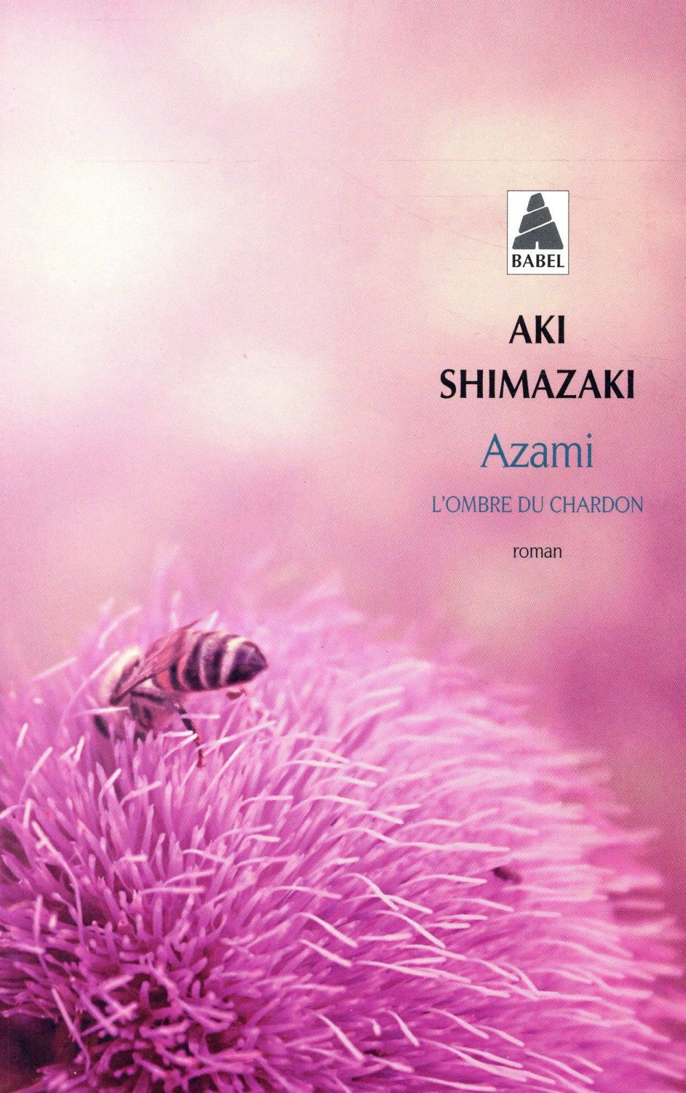 AZAMI (BABEL)