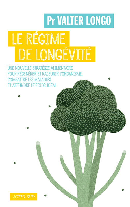 LE REGIME DE LONGEVITE