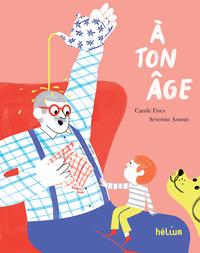 A TON AGE