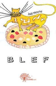 B L E F