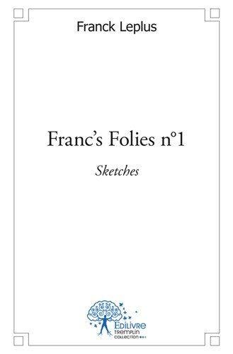 FRANC'S FOLIES N 1