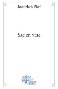 SAC EN VRAC