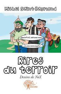 RIRES DU TERROIR