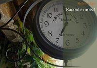 RACONTE-MOIS !