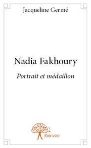NADIA FAKHOURY