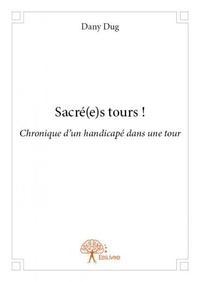 SACRE(E)S TOURS !