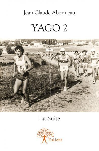 YAGO 2