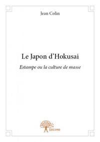 LE JAPON D'HOKUSAI