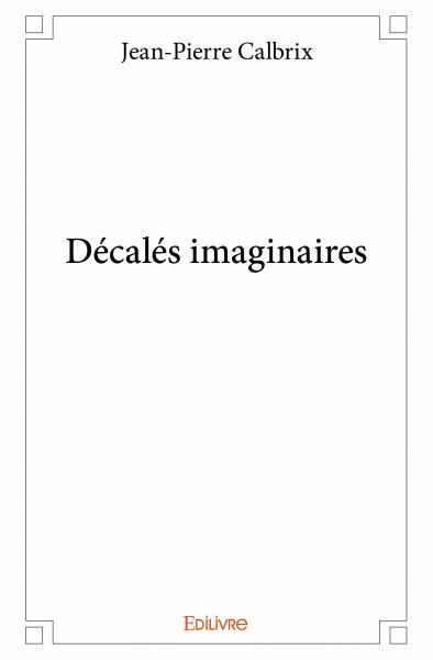 DECALES IMAGINAIRES