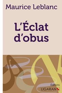 L ECLAT D OBUS