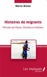Histoires de migrants