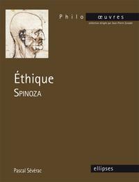 ETHIQUE SPINOZA