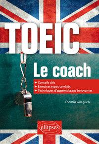 TOEIC LE COACH