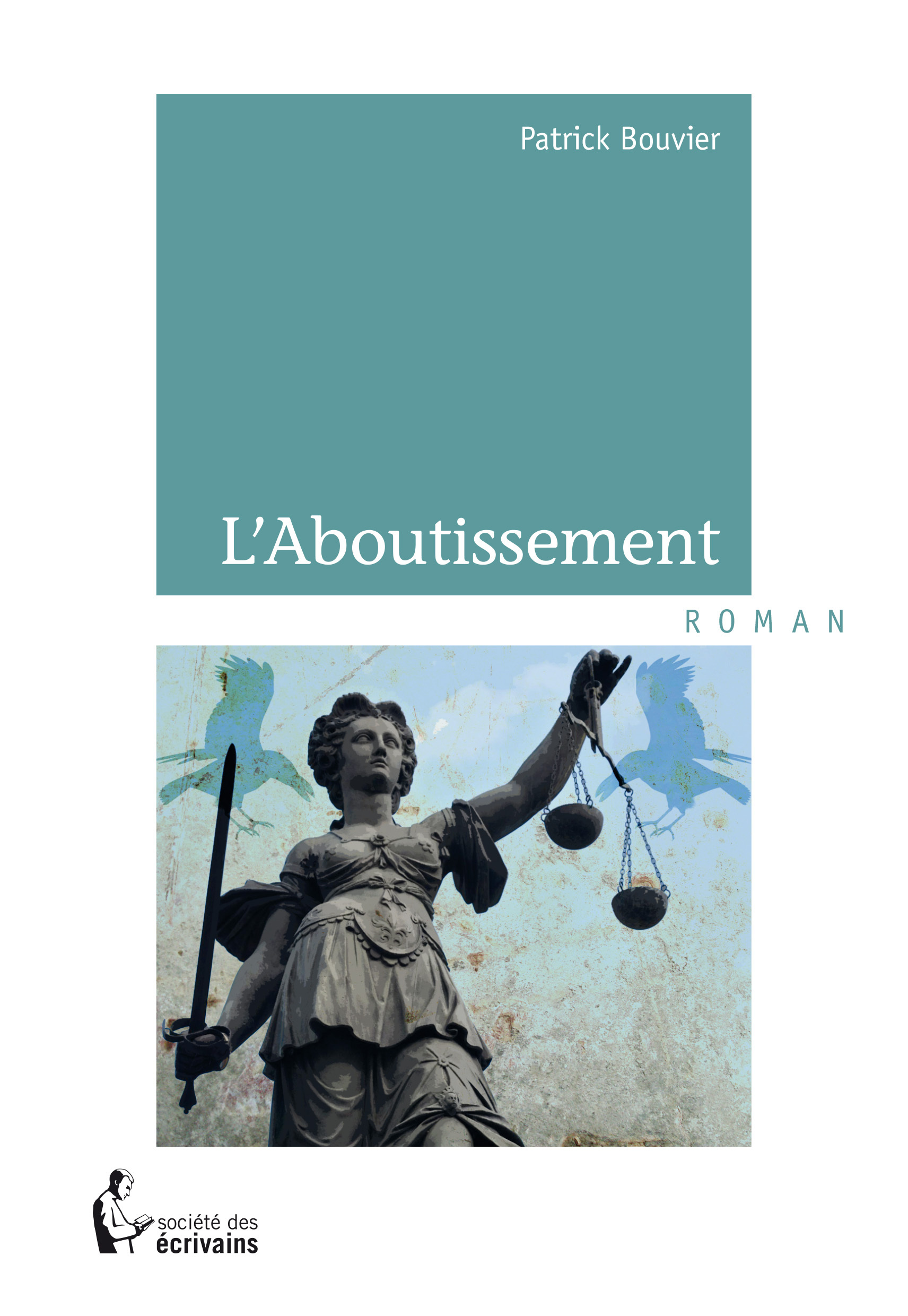 L ABOUTISSEMENT
