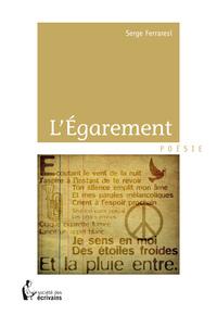 L EGAREMENT