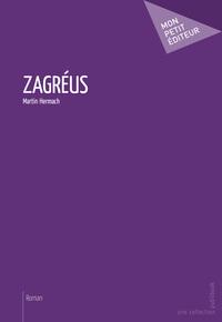 ZAGREUS