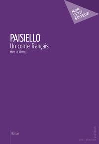 PAISIELLO