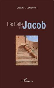 ECHELLE DE JACOB