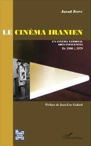 Le cinéma iranien