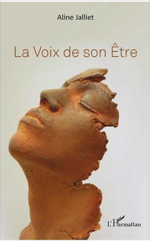 VOIX DE SON ETRE (LA)