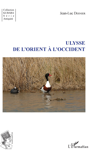ULYSSE DE L'ORIENT A L'OCCIDENT