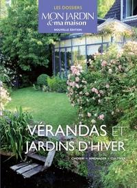 VERANDAS ET JARDIN D'HIVER