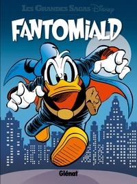 FANTOMIALD T01