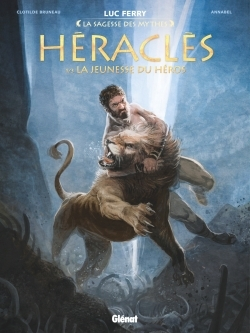 HERACLES - TOME 01