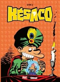KESACO - TOME 04