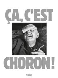 CA, C'EST CHORON !