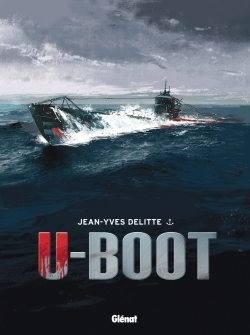 U-BOOT - COFFRET