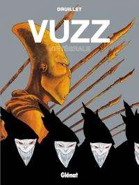VUZZ - L'INTEGRALE
