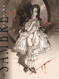 SAMBRE - TOME 07 - EDITION SPECIALE