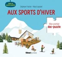 AUX SPORTS D'HIVER
