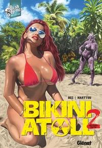 BIKINI ATOLL - T03 - BIKINI ATOLL - TOME 02.2