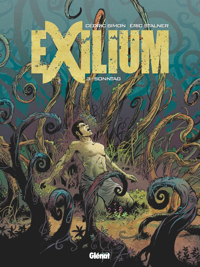EXILIUM - TOME 03 - SONNTAG