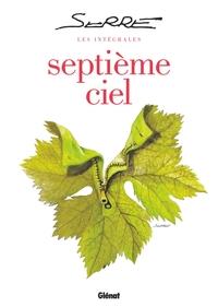 LES INTEGRALES SERRE - 7E CIEL