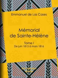 Mémorial de Sainte-Hélène