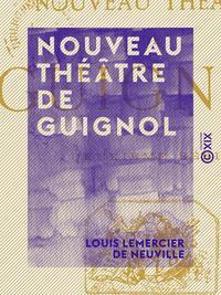Nouveau théâtre de Guignol