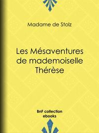 Les Mésaventures de mademoiselle Thérèse