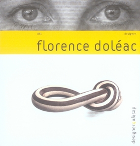 FLORENCE DOLEAC