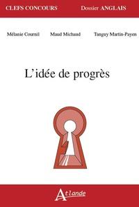 L'IDEE DE PROGRES