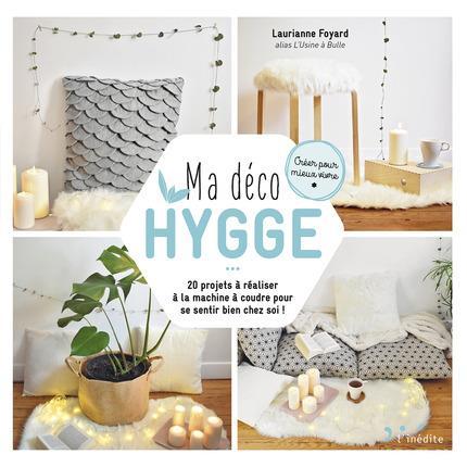DECO HYGGE (MA)