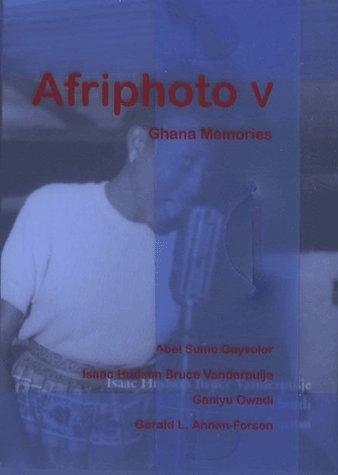 AFRIPHOTO V