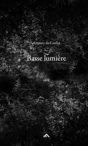 BASSE LUMIERE