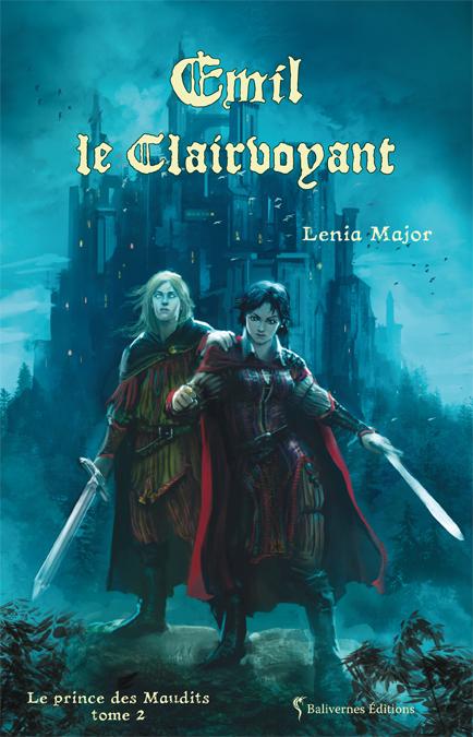 Emil le Clairvoyant