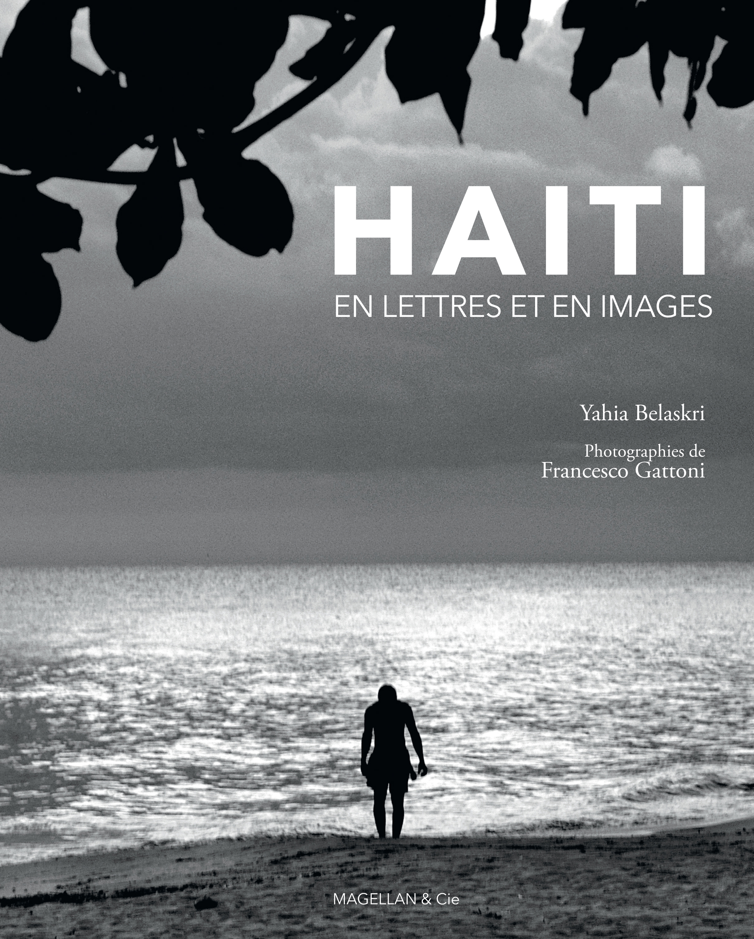 HAITI EN LETTRES ET EN IMAGES