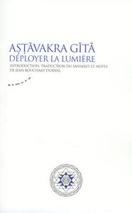 ASTAVAKRA GITA
